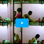 Image Horny Indian Couples Nude Sex at Home
