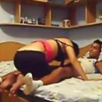 Image Pune Office Lovers Hot Sex Video