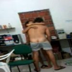 Image Indian College Couples Doing Sex at Home