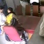 Image Indian Teachers Couples Doing Sex Mms