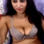 Image Indian Bhabhi Nude on Webcam