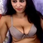 Image Indian Bhabhi Nude on Webcam