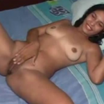 Image Call girl gets Fucked with her Lover