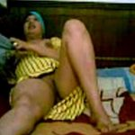Image Big Ass Indian Aunty Get Fucked with Lover