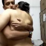 Image Savita Bhabhi Sex Video with her Devar Mms