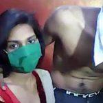 Image Devar & Bhabhi Hot Fucking Video Mms