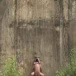 Image Voyeor Sex Capture On Cam of Hot Model