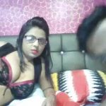 Image Desi Punjabi bhabhi sex video with ex bf