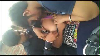 इंडियन चुदाई वीडियो का एक साथ संस्करण
