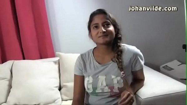 Hindi Sex Videos-5229