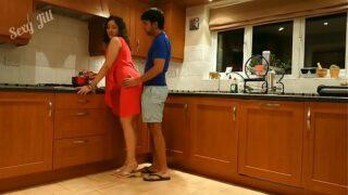 नंगी ब्लू फिल्म भाभी की चुदाई का