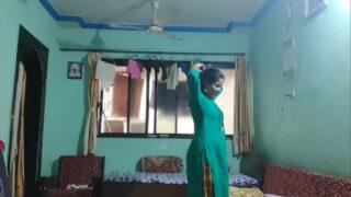 कानपुर की बीवी ने अपने पति के दोस्त के साथ चुदाई