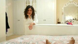 मुस्लिम भाई ओर बहन का गंदी सेक्स पॉर्न मूवी