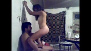 नंगी लड़की का चुदाई का खेल अपने दोस्त के साथ
