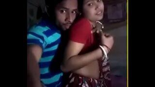 जवान पड़ोस की बंगाली भाभी की चुदाई