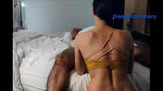 दोस्त की सेक्सी बीवी की जिस्म की आग शांत की