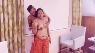 चुदासी कामवाली बाई चुदाई की देसी क्सक्सक्स वीडियो