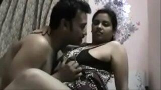 रंगीली साली जीजू के मस्त राम सेक्स का हिन्दी हार्डकोर क्षकशकश ब्फ